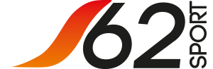 Sport62