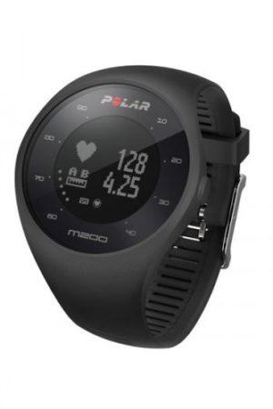 polar_m200-gps-black – sport62 – noale – venezia