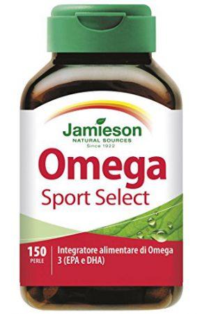 sport62_integra1_omega