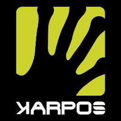 KARPOS-SPORT62