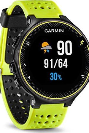 orologio-smartwatch-garmin-forerunner-230-gps-da-corsa-nero-giallo-010-03717-52-1-500×500