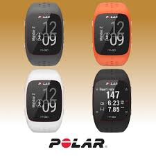 polarM400-sport62