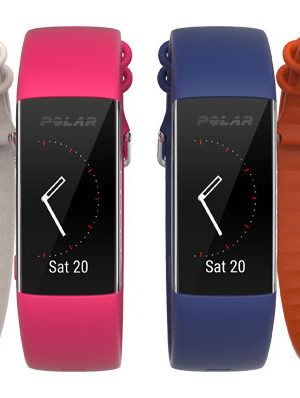 polar-a370-changeable-wristbands-img2