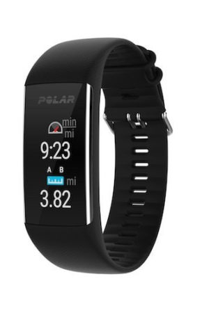 polar-activity-monitors-polar-a370-strapless-hr-fitness- sport62