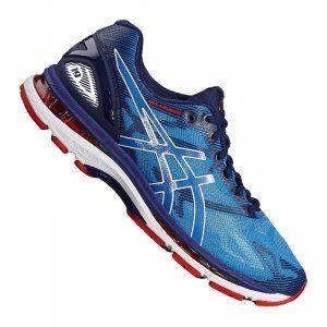 asics-gel-nimbus-19-running-blau-weiss-f4301-joggen-laufen-schuh-shoe-men-maenner-herren-t700n
