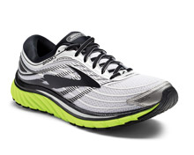 brooks-glycerin15- sport62