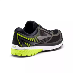 brooks-gosth10-sport62