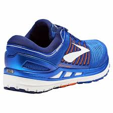 brooks-trascend5-sport62