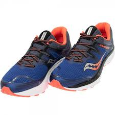 saucony guide iso – sport62