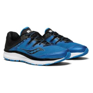 saucony_guide_iso_pair_1024x1024
