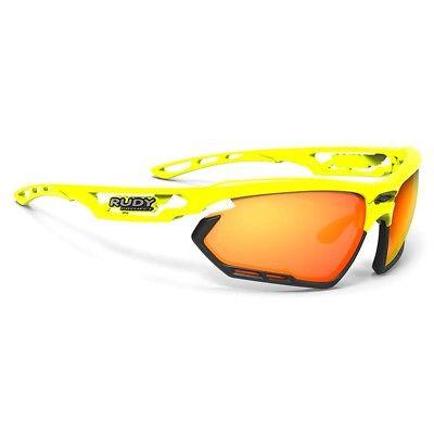Rudy-Project-Fotonyk-Multilaser-Orange-CAT2-Yellow-Fluo