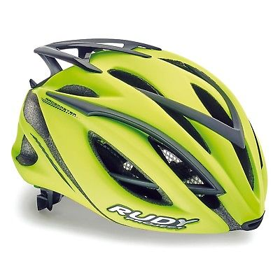 Rudy-Project-Racemaster-Yellow-Fluo-Casco-Da-Ciclismo