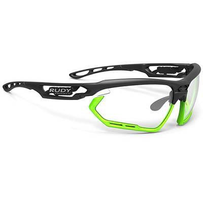rudy-project-occhiali-rudy-t