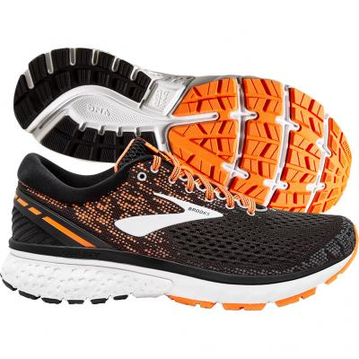 brooks ghost 11 – sport62