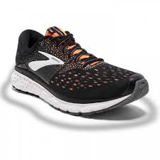 brooks glycerin 16 – sport62