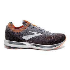 brooks levitate 2 – sport62