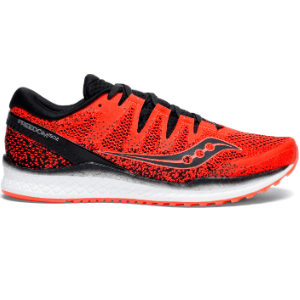 saucony_freedom_vizi_red_large