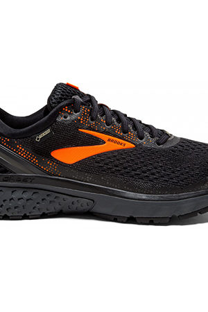 brooks ghost 11 – www.sport62.com
