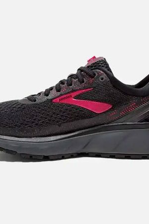 Lauflust-4682-Brooks-Ghost-11-GTX-Lady—1202761B0_2