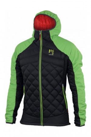 karpos-lastei_-montagna-uomo-sport62