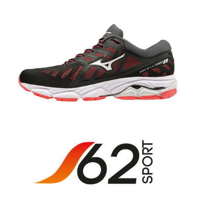 Mizuno Wave SKY 2 copia