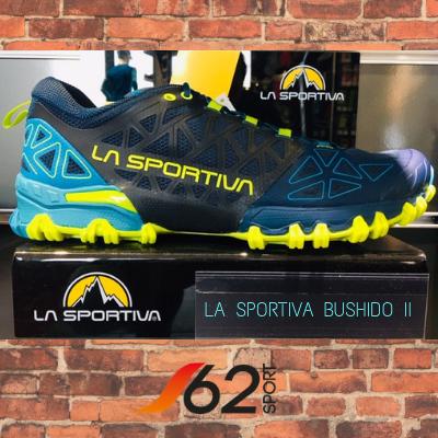 sport62.com