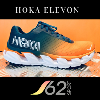 HOKA CLIFTON 6 copia 2