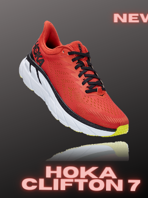 hoka clifton 7 copia