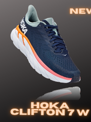hoka clifton 7 copia 5