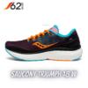 saucony triumph 18 copia