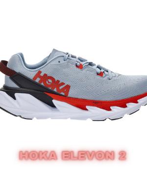 Hoka One One ELEVON 2